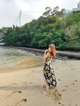 28042018_Samsung Smartphone Galaxy S7 Edge_Ting Kau Beach_Lo Tsz Yan00023