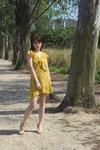 12052018_Nikon D5300_Nan Sang Wai_Lo Tsz Yan00001