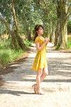 12052018_Nikon D5300_Nan Sang Wai_Lo Tsz Yan00003