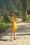 12052018_Nikon D5300_Nan Sang Wai_Lo Tsz Yan00006