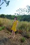 12052018_Nikon D5300_Nan Sang Wai_Lo Tsz Yan00015
