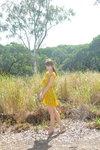 12052018_Nikon D5300_Nan Sang Wai_Lo Tsz Yan00019