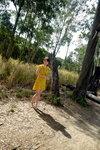 12052018_Nikon D5300_Nan Sang Wai_Lo Tsz Yan00020