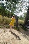 12052018_Nikon D5300_Nan Sang Wai_Lo Tsz Yan00021