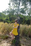 12052018_Nikon D5300_Nan Sang Wai_Lo Tsz Yan00024