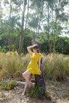 12052018_Nikon D5300_Nan Sang Wai_Lo Tsz Yan00025