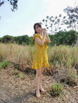 12052018_Samsung Smartphone Galaxy S7 Edge_Nan Sang Wai_Lo Tsz Yan00003