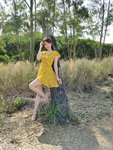 12052018_Samsung Smartphone Galaxy S7 Edge_Nan Sang Wai_Lo Tsz Yan00024