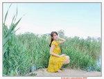 12052018_Samsung Smartphone Galaxy S7 Edge_Nan Sang Wai_Lo Tsz Yan00035