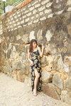 28042018_Sony A7II_Ting Kau Beach_Lo Tsz Yan00003