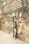 28042018_Sony A7II_Ting Kau Beach_Lo Tsz Yan00004