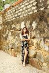 28042018_Sony A7II_Ting Kau Beach_Lo Tsz Yan00005