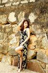 28042018_Sony A7II_Ting Kau Beach_Lo Tsz Yan00007