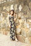 28042018_Sony A7II_Ting Kau Beach_Lo Tsz Yan00010