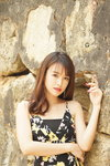 28042018_Sony A7II_Ting Kau Beach_Lo Tsz Yan00011