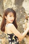 28042018_Sony A7II_Ting Kau Beach_Lo Tsz Yan00016