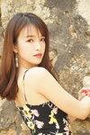 28042018_Sony A7II_Ting Kau Beach_Lo Tsz Yan00017