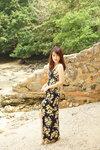 28042018_Sony A7II_Ting Kau Beach_Lo Tsz Yan00020