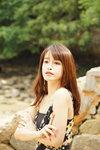 28042018_Sony A7II_Ting Kau Beach_Lo Tsz Yan00023