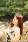 28042018_Sony A7II_Ting Kau Beach_Lo Tsz Yan00025