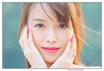 28042018_Sony A7II_Ting Kau Beach_Lo Tsz Yan00523