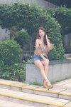 07072018_Taipo Waterfront Park_Lo Tsz Yan00002