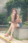 07072018_Taipo Waterfront Park_Lo Tsz Yan00004