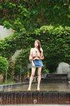 07072018_Taipo Waterfront Park_Lo Tsz Yan00014