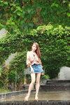07072018_Taipo Waterfront Park_Lo Tsz Yan00015