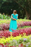 07072018_Taipo Waterfront Park_Lo Tsz Yan00021