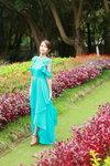 07072018_Taipo Waterfront Park_Lo Tsz Yan00023