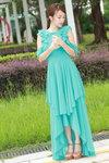 07072018_Taipo Waterfront Park_Lo Tsz Yan00127