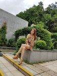 07072018_Samsung Smartphone Galaxy S7 Edge_Taipo Waterfront Park_Lo Tsz Yan00001