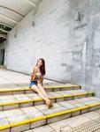 07072018_Samsung Smartphone Galaxy S7 Edge_Taipo Waterfront Park_Lo Tsz Yan00004