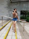 07072018_Samsung Smartphone Galaxy S7 Edge_Taipo Waterfront Park_Lo Tsz Yan00005