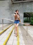 07072018_Samsung Smartphone Galaxy S7 Edge_Taipo Waterfront Park_Lo Tsz Yan00006