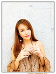 07072018_Samsung Smartphone Galaxy S7 Edge_Taipo Waterfront Park_Lo Tsz Yan00009