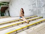 07072018_Samsung Smartphone Galaxy S7 Edge_Taipo Waterfront Park_Lo Tsz Yan00011
