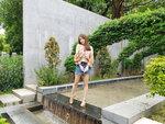 07072018_Samsung Smartphone Galaxy S7 Edge_Taipo Waterfront Park_Lo Tsz Yan00013