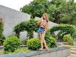 07072018_Samsung Smartphone Galaxy S7 Edge_Taipo Waterfront Park_Lo Tsz Yan00016