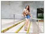 07072018_Samsung Smartphone Galaxy S7 Edge_Taipo Waterfront Park_Lo Tsz Yan00018
