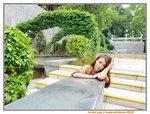 07072018_Samsung Smartphone Galaxy S7 Edge_Taipo Waterfront Park_Lo Tsz Yan00021