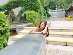 07072018_Samsung Smartphone Galaxy S7 Edge_Taipo Waterfront Park_Lo Tsz Yan00022