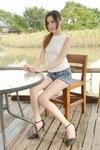 23102016_Nan Sang Wai_Loretta Poon00004