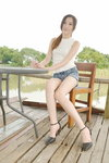 23102016_Nan Sang Wai_Loretta Poon00013