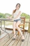 23102016_Nan Sang Wai_Loretta Poon00014