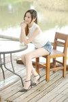 23102016_Nan Sang Wai_Loretta Poon00015