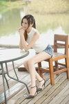23102016_Nan Sang Wai_Loretta Poon00019
