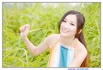 23102016_Nan Sang Wai_Loretta Poon00175