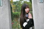 15022014_Taipo Waterfront Park_Lovefy Kong00004